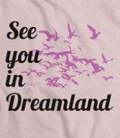 dreamland sarah dessen movie