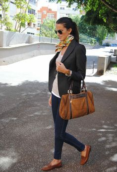29 Fashionable Work Clothes ALL FOR FASHION DESIGN