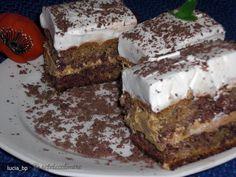 Tiramisu, Ice Cream, Ethnic Recipes, Sweets, Pies, Romanian Recipes, No Churn Ice Cream, Gummi Candy, Icecream Craft