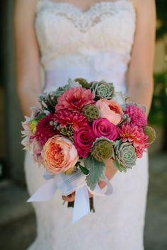 Anna Wu Photography - San Francisco, CA, United States. Our wedding at Ramekins, Sonoma
