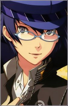 Looking for information on the anime or manga character Naoto Shirogane? On MyAnimeList you can learn more about their role in the anime and manga industry. Game Character Design, Character Concept, Character Art, Persona Q, Shin Megami Tensei Persona, Girls Hand, Best Waifu, Manga Characters, Aesthetic Vintage