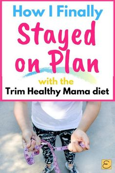 Check out the printable that helped me to finally stay on plan with THM-- I know it can help you, too! This THM-friendly tool is great for keeping Trim Healthy Mamas on track with their weight loss goals. Stay on plan without losing your mind. Trim Healthy Mama Diet, Get Healthy, Eating Healthy, Healthy Cooking, Healthy Meals, Healthy Food, Losing Weight Tips, How To Lose Weight Fast, Weight Loss