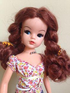 Love Vintage Dolls  http://lovevintagedolls.aloarquitectura.com/