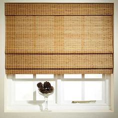 1000 images about key west window treatments on pinterest for Best blinds for casement windows
