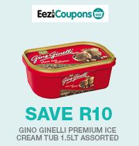 Gino Ginelli - simply irresistible on those long, hot days. Trust Better and better. Ice Cream Tubs, Hot Days, Wine Recipes, Festive, Trust, Yummy Food, Wellness, Delicious Food