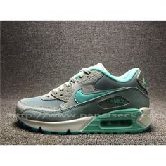 Design process can take about weeks to produce the items and USA shipping is about days. International shipping is about business days Air Max 1, Nike Air Max, Air Max Sneakers, Sneakers Nike, Camo, Trainers, Running Shoes, The Originals, Design Process