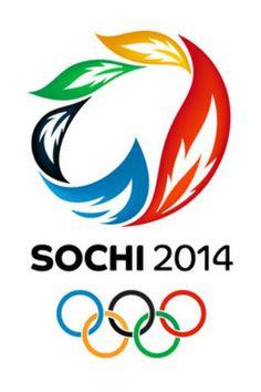 2014 Olympics- so excited - I love winter sports!! :)