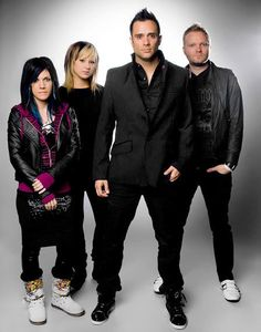 MOST AWESOMELY EPIC AWESOME BAND