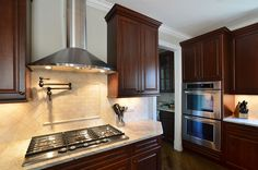 Kitchen Cabinets & Bathroom Vanity Cabinets - Advanced Cabinets Corporation | Cabinetry | Maple Cabinets | Cherry Cabinets | Shaker Cabinets | Traditional Cabinets | Wood Cabinet | Chicago | Illinois | In Stock Cabinets | Discount Cabinets | Chicago, Illinois