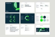 Spy Studio – Identity for Chariot Innovations, The London School of Hygiene and Tropical Medicine Graphic Design Branding, Corporate Design, Identity Design, Logo Design, Corporate Identity, Visual Identity, Brand Identity, Brand Guidelines Design, Logo Guidelines