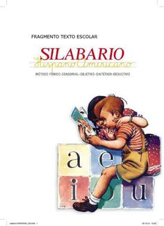 Spanish Class, Teaching Spanish, Worksheets For Kids, Acting, Baseball Cards, Social, Reading, Grande, Literacy Activities