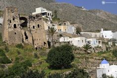 Mesa Gonia Santorini Private Guided Transfers Mesa Gonia is a village of Santorini island. It is located at the southeast from Fira. It is a traditional Mediterranean village. If you pay a visit to Mesa Gonia you are going to see a beautiful place surrounded by vineyards, as it is one of the most important …