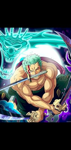 Roronoa Zoro, Anime, Lost, One Piece, Wallpapers, Manga, Pictures, Fictional Characters, Drawings