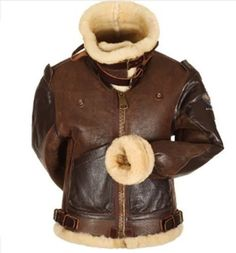 931c293055cd This jacket is made exactly as Premium Class leather. Available In Both  Material Synthetic   Real Leather. YKK Zippers AND Free Dust Covers.