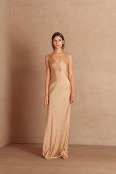 https://www.cortana.es/en/shop/donna-long-silk-evening-dress/