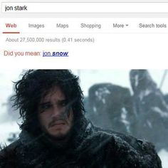From hipster Jon Snow to friendzone Jorah Mormont, we love these GoT memes