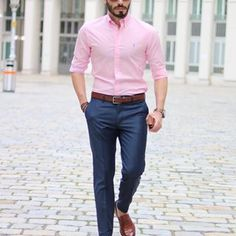 Wish everyone wonderful weekend 🥂 Rate this outfit 1 – 10 🤔 Trendy Mens Fashion, Indian Men Fashion, Mens Fashion Suits, Men's Fashion, Trendy Mens Suits, Formal Dresses For Men, Formal Men Outfit, Mens Dress Outfits, Men Dress