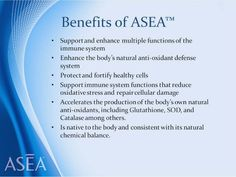 You can order this from my office! For more information, call Wellness Chiropractic Center Dr. Lou 770-479-5592