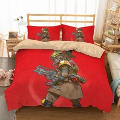 Bedding Like Serena And Lily Key: 1914477644