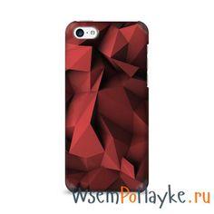 Чехол для Apple iPhone 5С 3D Кристалы купить в интернет магазине WsemPoMayke.Ru http://wsempomayke.ru/product/case_3d_apple_iphone_5c/1065109  Доставка по России курьером или почтой, оплата при получении. Посмотреть размеры и цену > http://wsempomayke.ru/product/case_3d_apple_iphone_5c/1065109