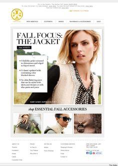 fall focus