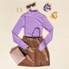 Copy the look! Clothes For Women, Woman, Pink, Outfits, Outerwear Women, Suits, Women, Pink Hair, Kleding