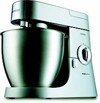 Test af køkkenmaskiner - find den bedste