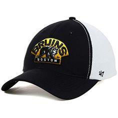 Boston Bruins Draft Day Hat Closer 7e9d7302c21