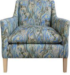 Designers Guild Milan chair