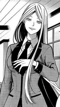 Yuri Anime, Anime Oc, Anime Demon, Kawaii Anime, Oc Manga, Manga Girl, Anime Monochrome, 8bit Art, Anime Expressions