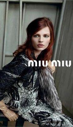 5a170feb2b44 22 Best FASHION - Miu Miu images