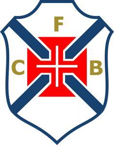 Father Tattoos, European Football, Fifa, Premier League, Portugal, Peace, Club, Logos, Dad Tattoos