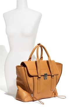 """I need this bag!  """"I DON'T need this bag but I would love to have one in Green or Burgundy."""""""