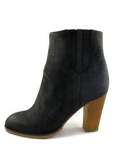 80%20 Larson Boot In Black