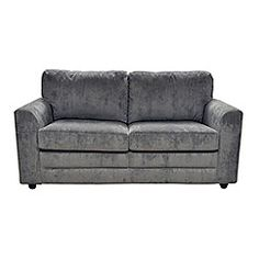 'Lola' sofa bed