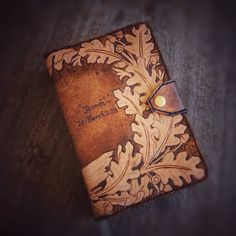 Handmade, hand tooled leather bible cover to suit the new world translation, custom makes available Leather Carving, Leather Art, Leather Gifts, Leather Books, Tooled Leather, Custom Leather, Leather Tooling, Handmade Leather, Leather Bible Cover