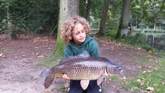 Nice dark Common.