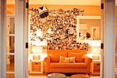 HOUSE PARTY: DESIGNER KRISTI BENDER'S SPLENDID BACKYARD BIRTHDAY BASH! | COCOCOZY