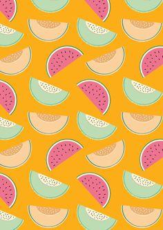 Hello Melons
