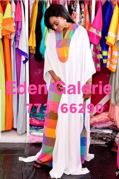 African Dresses For Women, African Attire, African Wear, African Fashion Dresses, African Women, Hijab Fashion, Modest Fashion, Fashion Outfits, African Lace