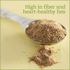 Diabetes Super food #8 -Flaxseed.  Flaxseed is the new superfood, noted for its alpha-linolenic acid (ALA), a fatty acid that can be converted into omega-3 fatty acids, which offer similar benefits as the omega-3 fatty acids EPA and DHA found in fish. ALA omega3s are known for helping to lower triglycerides, reduce inflammation, and decrease the risk of heart disease. To get the most nutritional reward from flaxseed, use ground flaxseed on salads,cereal or mix into breads, smoothies…