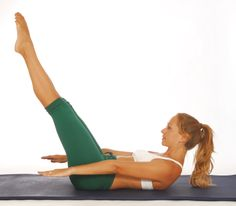 Hot Pilates and Hot Pilates Boot Camp are classes available to take at Clarkston Hot Yoga in Clarkston, MI! Come get your Pilates on! Fitness Workouts, Best Core Workouts, Best Ab Workout, Fitness Motivation, Baby Workout, Workout Ideas, Fitness Tips, Pilates Training, Pilates Workout