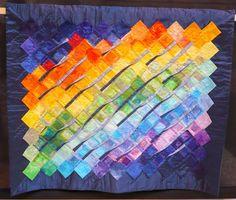 Image result for artistic quilt designs