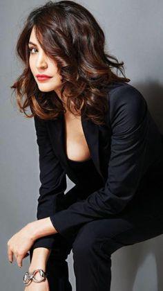 Anushka Sharma Filmfare Magazine Photoshoot March 2015