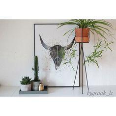 http://www.fermliving.com/webshop/shop/plant-stand-small.aspx