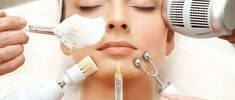 Best Dermatologist Doctors in Thane West provide you the right treatment which alleviate skin disorders. So, if you want a flawless skin, then adhering to expert's opinion is important. Contact Us- 9920673777 Facial Treatment, Skin Treatments, Advanced Aesthetics, Medical Aesthetics, Brown Spots On Face, Dark Spots, Skin Care Clinic