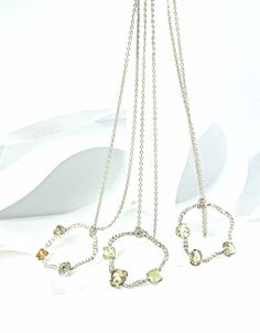 Cirque Pendants- Stylish    info@diamondintherough.com for details    #circle #pendant #jewelry #gifts #chic