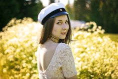 ANNI MINKKINEN PHOTOGRAPHY: graduation photos