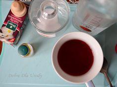 Dobre Dla Urody: DIY - zrób sobie dyfuzor zapachowy :) Sewing Hacks, Tableware, Crochet, House, Dinnerware, Home, Tablewares, Ganchillo, Dishes