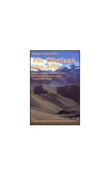 pet tibetanu pro deti - Hledat Googlem Books, Kids, Young Children, Libros, Boys, Book, Children, Book Illustrations, Children's Comics